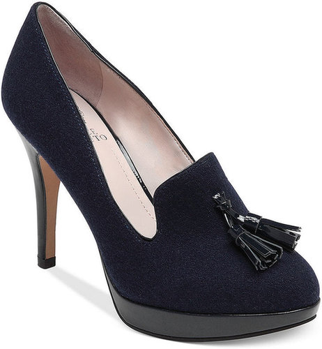 Vince Camuto Shoes, Emmi Platform Pumps
