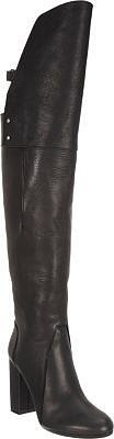 3.1 Phillip Lim Ora Over-the-Knee Boot