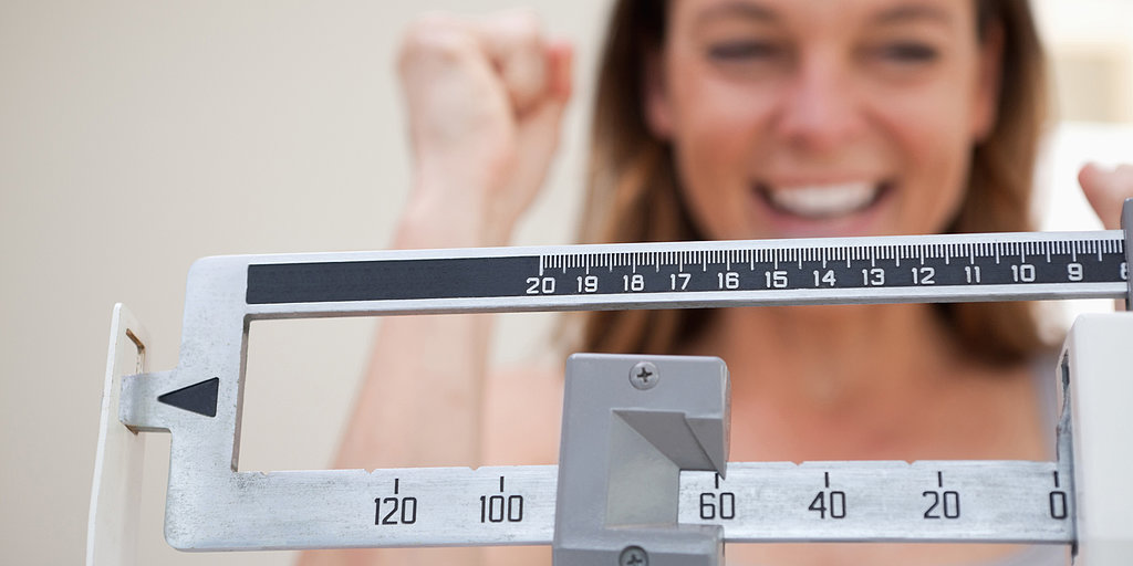 3 Tough Realizations to Help You Lose Weight (and Keep It Off!)