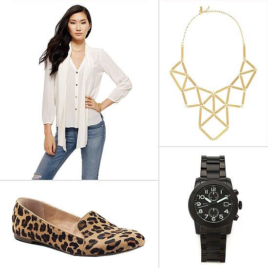 #TGIF: Shop the Best Weekend Sales!