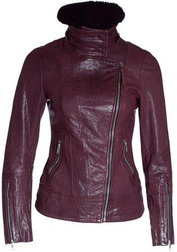 Veruca Jacket