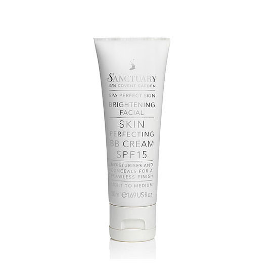 Difference between bb cc and dd creams buy dd cream for Bb spa