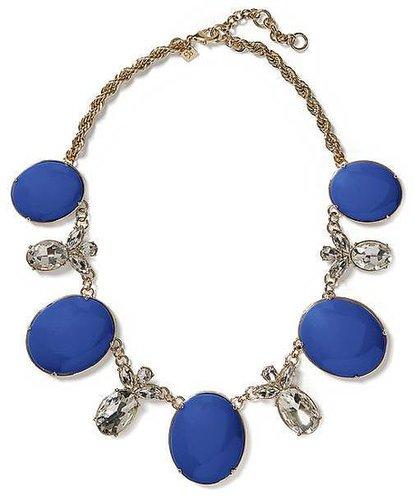 Starlet Necklace