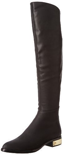 Boutique 9 Women's Alberina Riding Boot