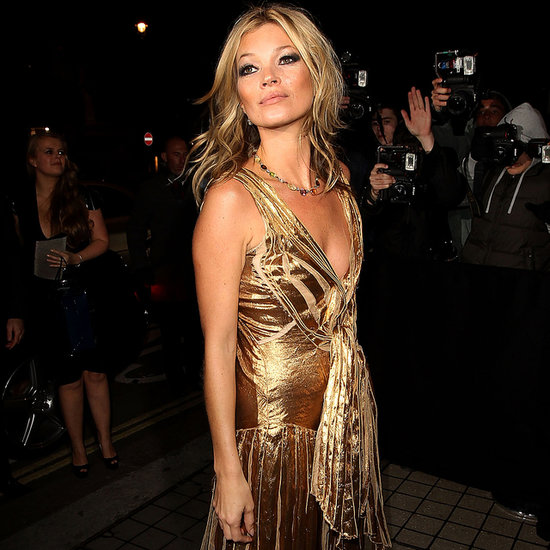 Kate Moss For Topshop 2014 Full Collection Online Release