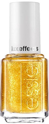 essie® 'Luxeffects' Topcoat
