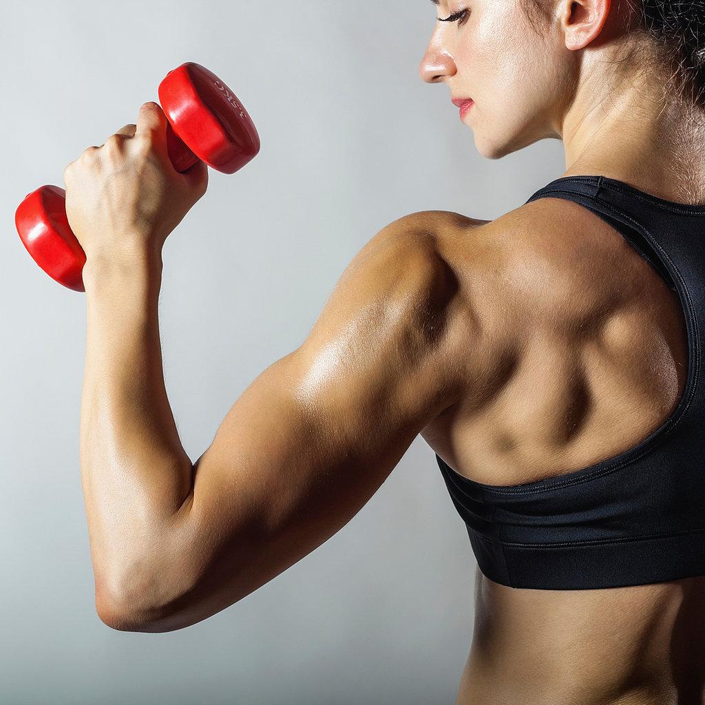Intense Workout - GRATIS Vektløfting, vekttap - Vektøkning Rutiner