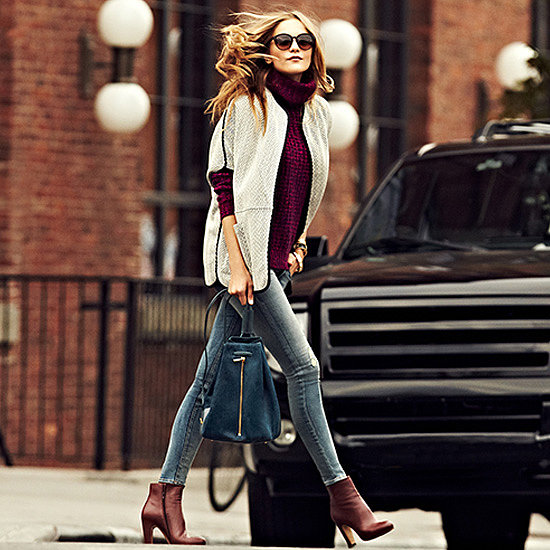 Shopbop Friends and Family Sale | Shopping