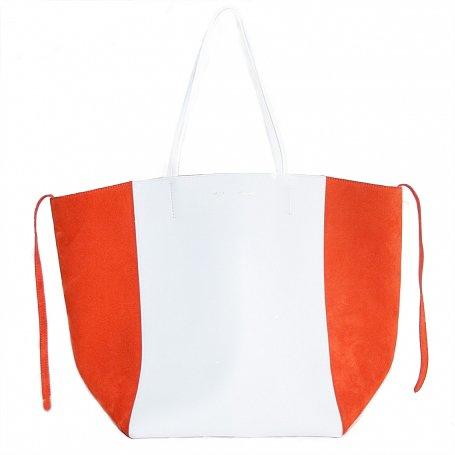 Celine Ss 2013 Tote Bag