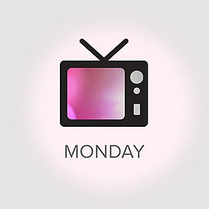 What's on TV For Monday, Oct. 14, 2013