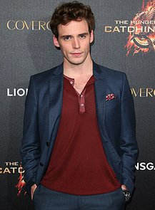 Sam-ClaflinClaflin-about-experience-boost-recognition