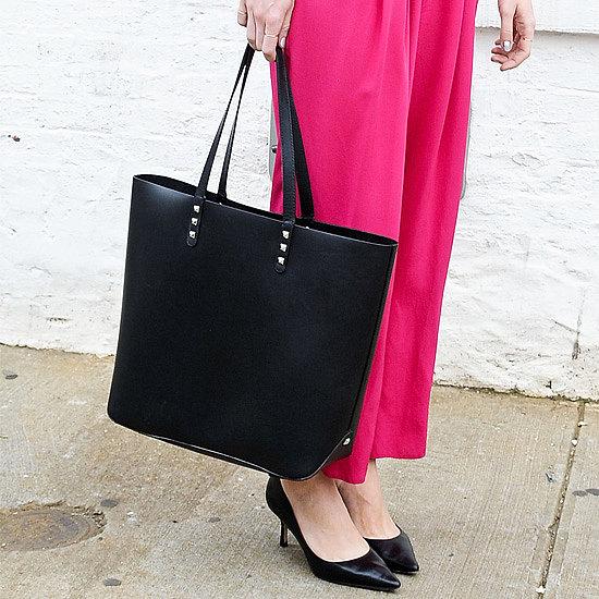 Handbags For Work | Shopping