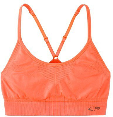 C9 by Champion ® Womens Seamless Cami Bra - Assorted Colors