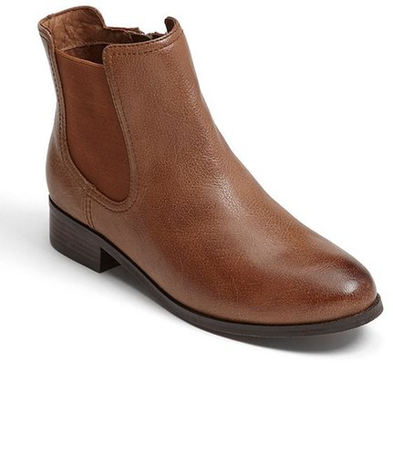 Trotters 'Leah' Boot