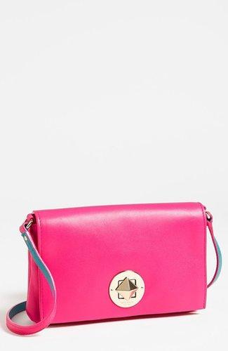 Kate Spade New York 'brightspot Avenue - Sally' Crossbody Bag