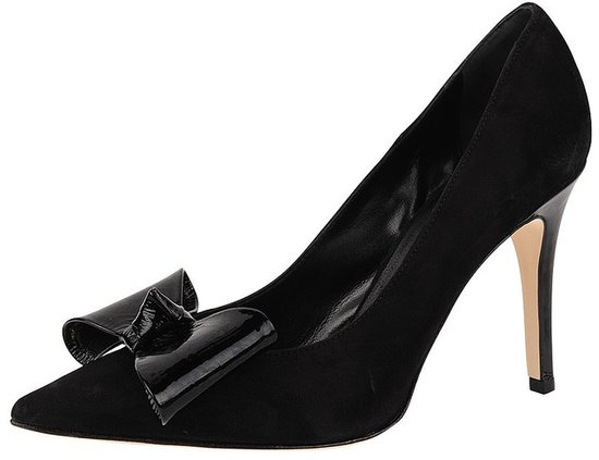 Butter Shoes Delphine