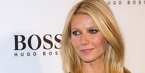 Martha Stewart and Vanity Fair Take on Gwyneth — Why Can't She Catch a Break?