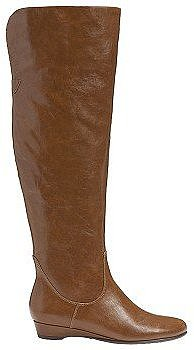 Aerosoles Women's Baking Sota