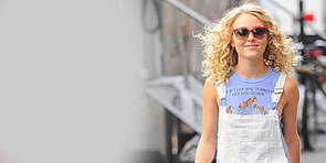 Get a Sneak Peek at the Carrie Diaries Season Two Styles Now!