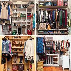 What Does Your Closet Say About You?