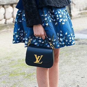 Flared Dresses | Shopping