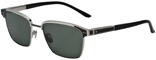 Leisure Society 'Vanderbilt' sunglasses