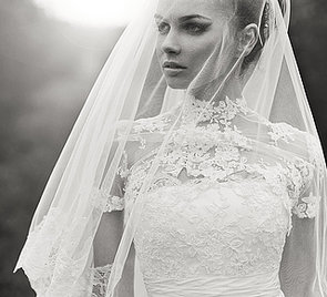 Beauty Tips & Survival Kit For Brides On Their Wedding Day