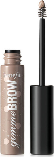 Benefit gimme brow brow-volumizing fiber gel