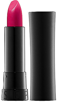 Rouge Cream Lipstick