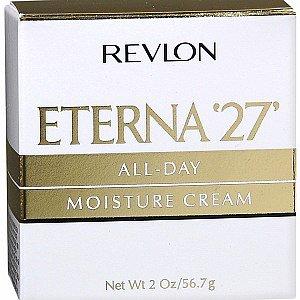 Revlon Eterna '27' All-Day Moisture Cream