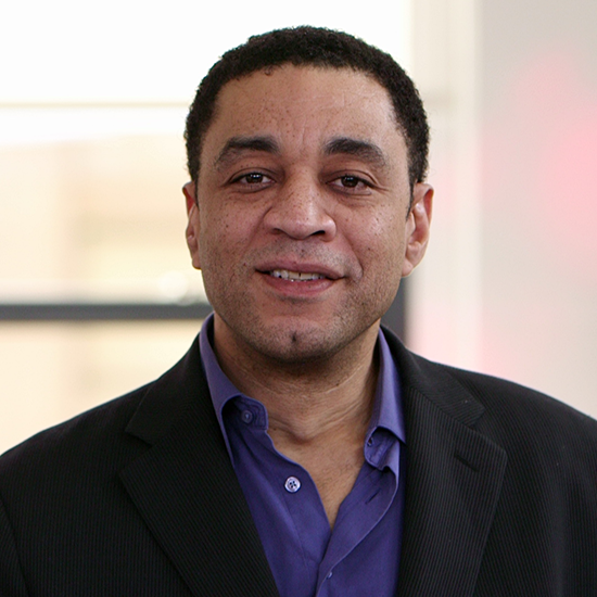 harry lennix destiny