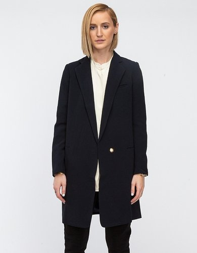 Langdon Blazer Coat