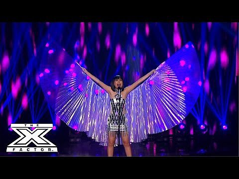 "Grand Final Decider: ""Purple Rain"" (Standout Performance)"