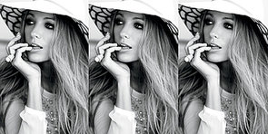 Updated: Blake Lively is the New Face of L'Oréal Paris