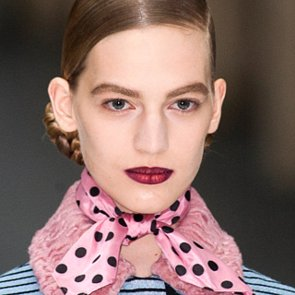Miu Miu to Release its First Fragrance With Coty