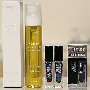 Julep Nail Polish Review | Video