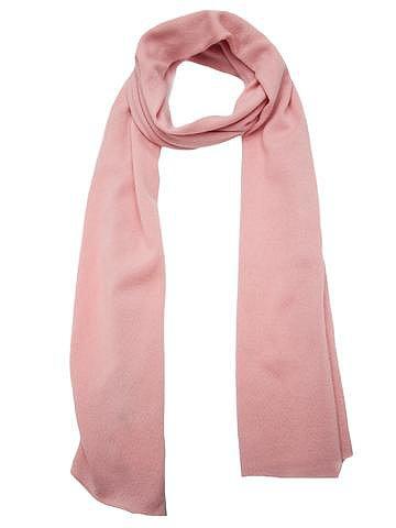 Lucien Pellat Finet cashmere scarf