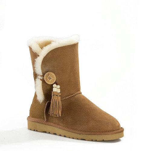 Snow Boots 1002153 Model0001-www.schalinde.com.