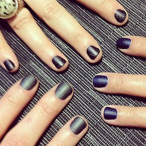 How to Keep Matte Nail Polish From Chipping