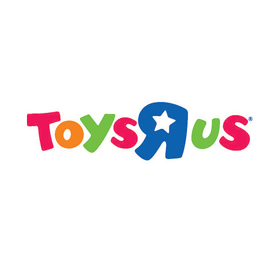 "Toys ""R"" Us Holiday Ad 2013"