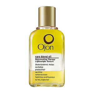 Ojon Rare Blend Oil Rejuvenating Therapy Lightweight Texture