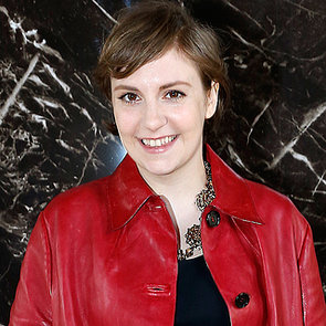 Lena Dunham Emails From Miranda July Project