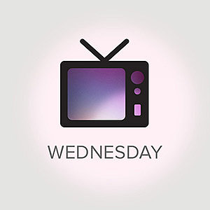 What's on TV For Wednesday, Nov. 13, 2013