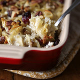 Thanksgivukkah Noodle Kugel Recipe