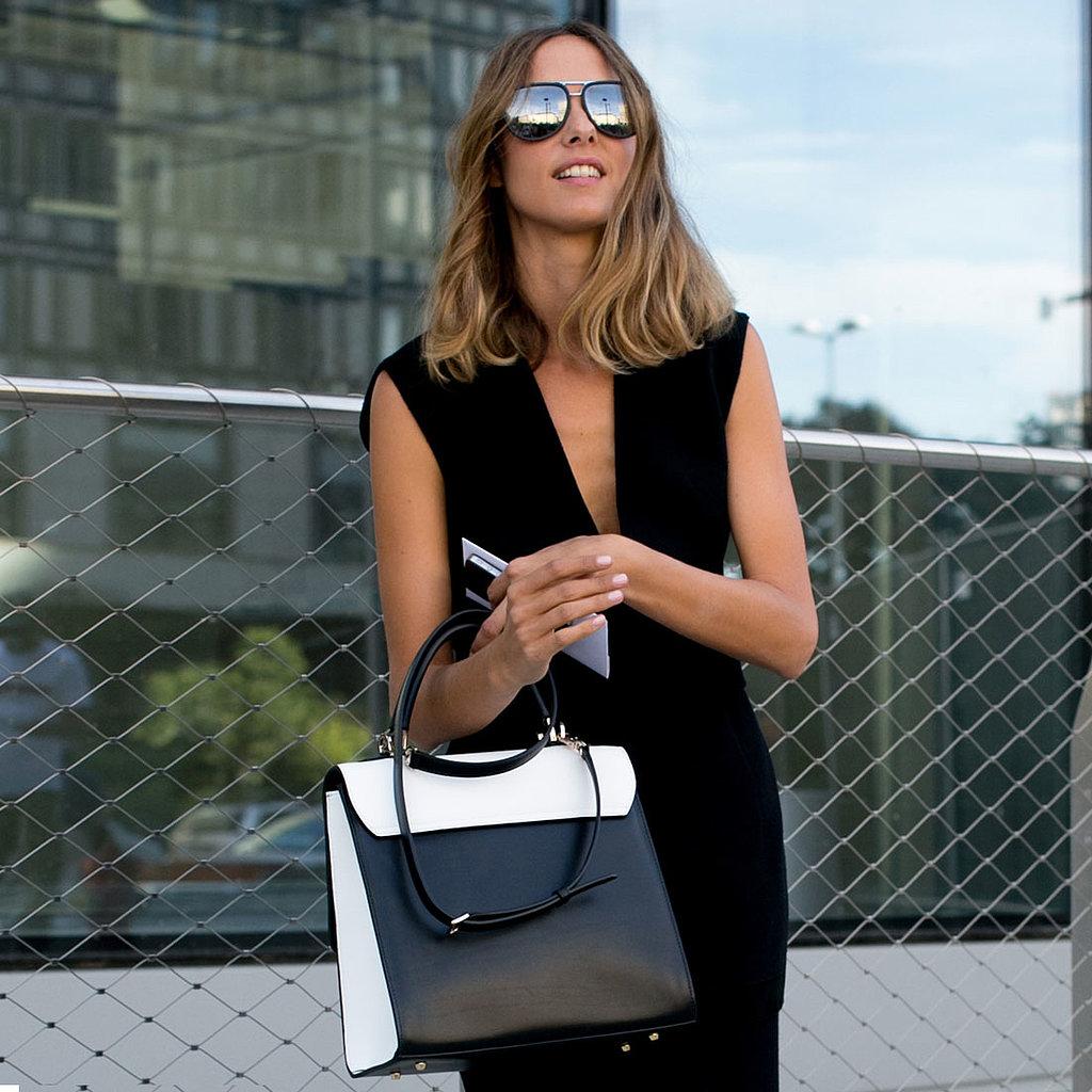 Bag Trends Fall 2013