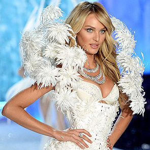 Pictures Of 2013 Victoria's Secret Fashion Show