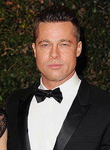celebrityGovernors-Awards-2013-Pictures