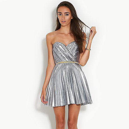 party dresses for under 16330 christmas fashion popsugar