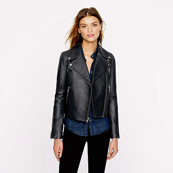 Moto Jackets | Shopping