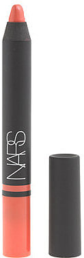 Nars® satin lip pencil